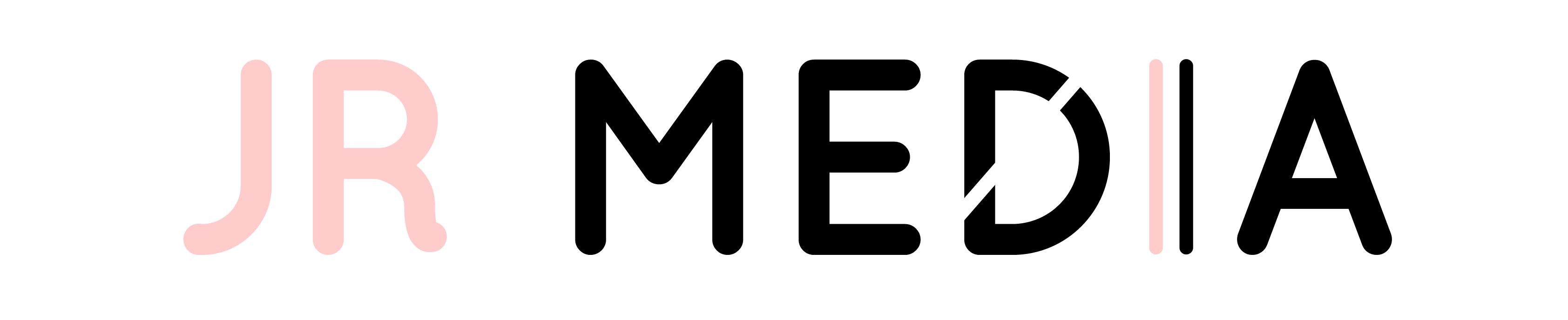 JR Media